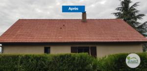 toiture-4-apres